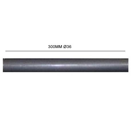 IQ7093-TAMPON BAC D 36X300MM