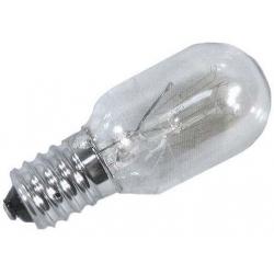 LAMP 230V 20W ORIGINE
