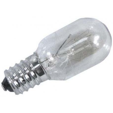 XRQ6496-LAMP 230V 20W ORIGINE