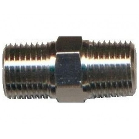 IQ702-RACCORD M 1/8X1/8