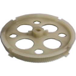 LARGE PULLEY (6MM) FP370-676