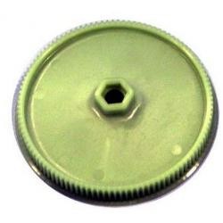 GRANDE POULIE SP636 ORIGINE