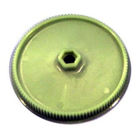 XRQ7490-GRANDE POULIE SP636 ORIGINE