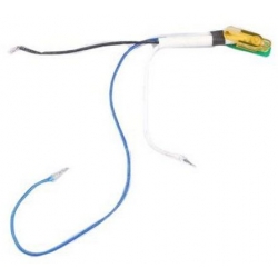 LED ASSY CP706 ORIGINE
