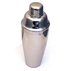 SHAKER INOX 0.75L