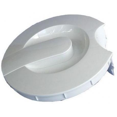 XRQ7392-LID ASSEMBLY WHITE ORIGINE
