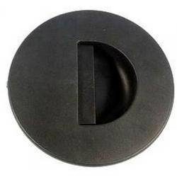 LID ASSY BLACK SJM450 ORIGINE
