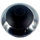 XRQ8107-LID ASSY SJ560/SJ580 ORIGINE