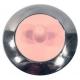 XRQ1885-LID ASSY-PINK/STAINLESS ORIGINE