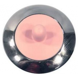 LID ASSY-PINK/STAINLESS ORIGINE