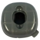 XRQ1488-LID SEAL GREY BLX5 SERIES