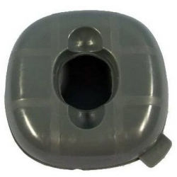 LID SEAL GREY BLX5 SERIES