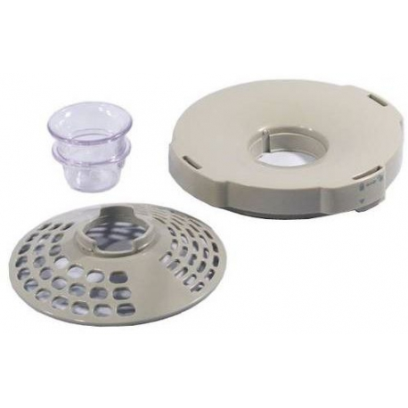 XRQ2600-LID. FILTER & FILLER CAP ORIGINE