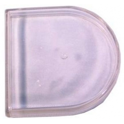 LID-COFFEE BEAN CONTAINER