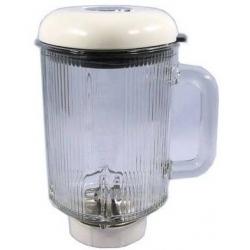 LIQUIDISER COMP GLASS ORIGINE