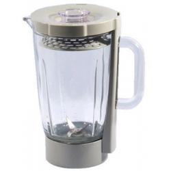 LIQUIDISER-1.6L ACRYLIC-GLASS