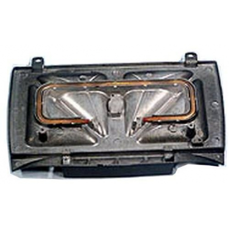 XRQ2632-LOWER HTG ELEM 127V-350W ORIGINE