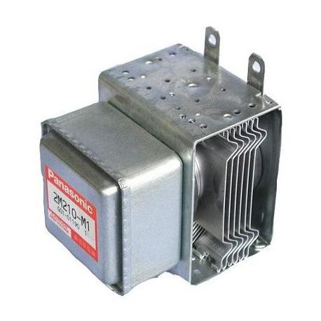 XRQ6643-MAGNETRON ORIGINE