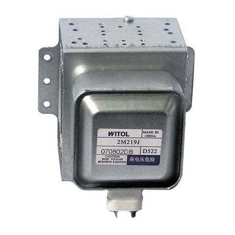 XRQ7221-MAGNETRON 2M219J ORIGINE