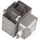 XRQ9096-MAGNETRON 2M319J MW947 ORIGINE
