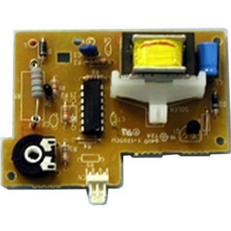 XRQ3246-MAIN & CANCEL PCB TT830(GEW)