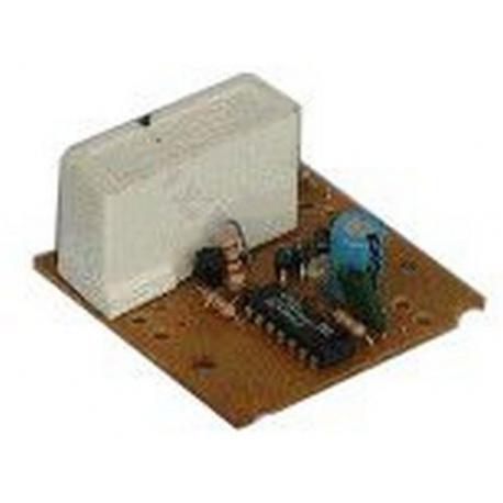 XRQ6682-CARTE ELECTRONIQUE PRINCIPALE ORIGINE