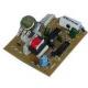 XRQ6137-MAIN PCB ASSY ORIGINE