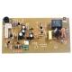 XRQ8741-MAIN PCB ASSY BM250 ORIGINE