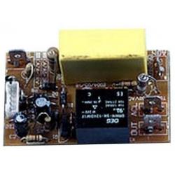 MAIN PCB ASSY CM685 ORIGINE