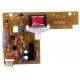 XRQ8771-MAIN PCB ASSY TT770 ORIGINE