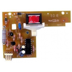 MAIN PCB ASSY TT770 ORIGINE
