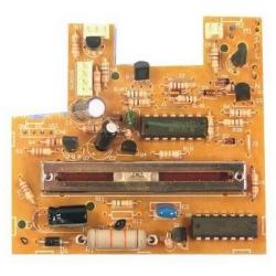 MAIN PCB ASSY TT900 ORIGINE