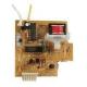 XRQ8286-MAIN PCB ASSY TTM323 ORIGINE