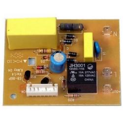 CARTE ELECTRONIQUE PRINCIPALE CM475/485 ORIGINE