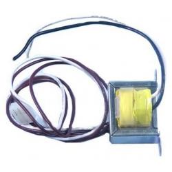 CARTE ELECTRONIQUE PRINCIPALE TT120 ORIGINE