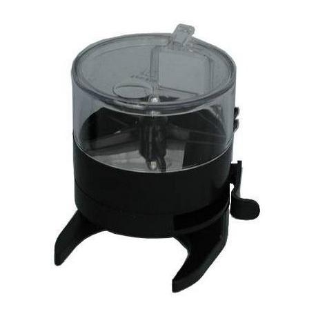 XRQ2957-MEASURING COFFEE DISPENSER