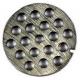 XRQ2230-MEAT SCREEN COARSE ST/STL
