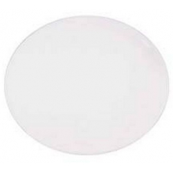 MILL LID WHITE BL450 ORIGINE
