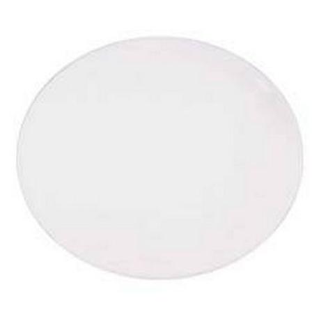 XRQ8297-MILL LID WHITE BL450 ORIGINE