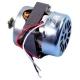 XRQ9534-MOTOR ASSY 230V BM250 ORIGINE