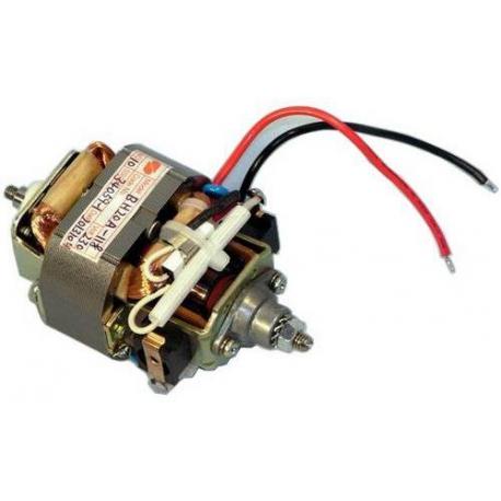 XRQ9574-MOTOR ASSY 230V CG600 ORIGINE