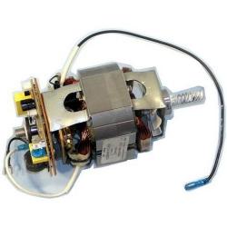 MOTOR ASSY 230V MX270-MX275