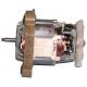 XRQ4438-MOTOR ASSY COMP 230V SB100-106