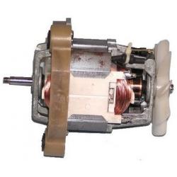 MOTOR ASSY COMP 230V SB100-106