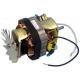 XRQ2050-MOTOR ASSY COMP 230V SB256