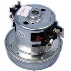 MOTOR ASSY COMP 230V VC5000