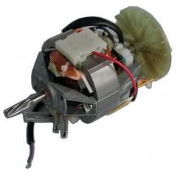 MOTOR ASSY COMPLETE 230V