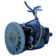 XRQ4455-MOTOR ASSY COMPLETE 230V FP180