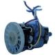 XRQ1292-MOTOR ASSY COMPLETE FP108