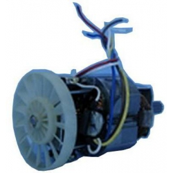 MOTOR ASSY COMPLETE FP108